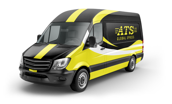 home_transport_ATS-Oman